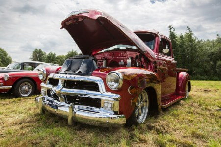 ClassicCarShow-2