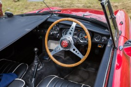 ClassicCarShow-3