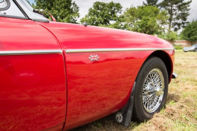 ClassicCarShow-4