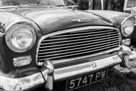 ClassicCarShow-5