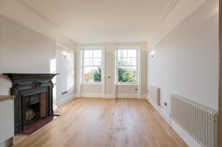 Muswell Hill-4