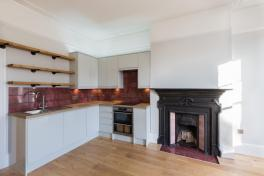 Muswell Hill-5