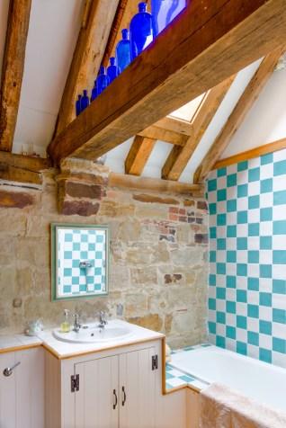 interiors barn-7