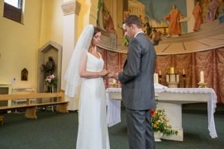Thomas and Rosanna Wedding-12