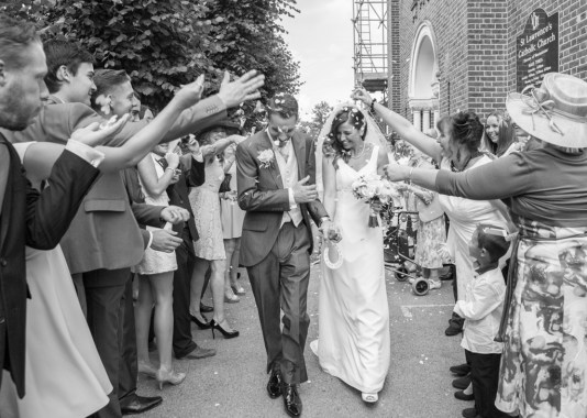 Thomas and Rosanna Wedding-18