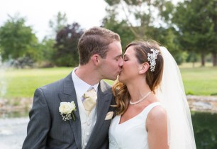 Thomas and Rosanna Wedding-29