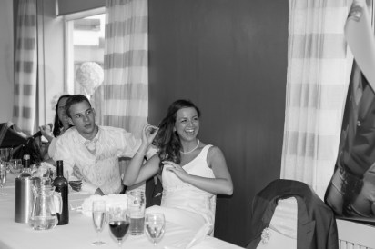 Thomas and Rosanna Wedding-36