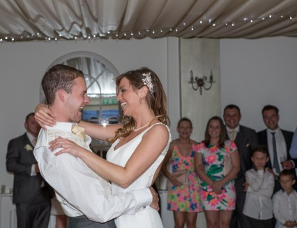 Thomas and Rosanna Wedding-42