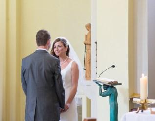 Thomas and Rosanna Wedding Blog-19
