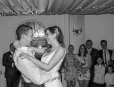 Tom n Ros Wedding-8