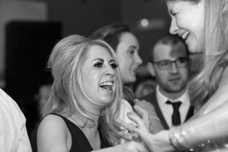 claire-and-gerard-wedding-day-47