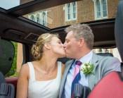 John and Jackie Wedding-12