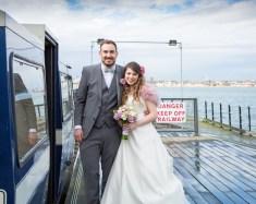 Simon Hayley Wedding-17