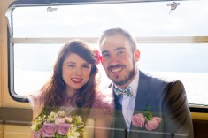 Simon Hayley Wedding-18