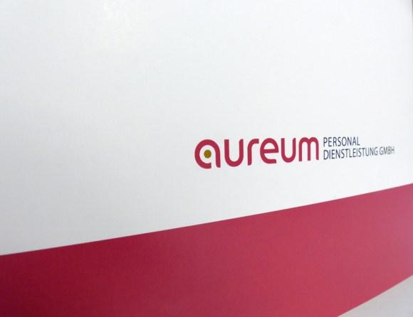 aureum_Close-upMappe