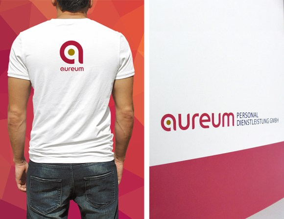aureum_ShirtMappe