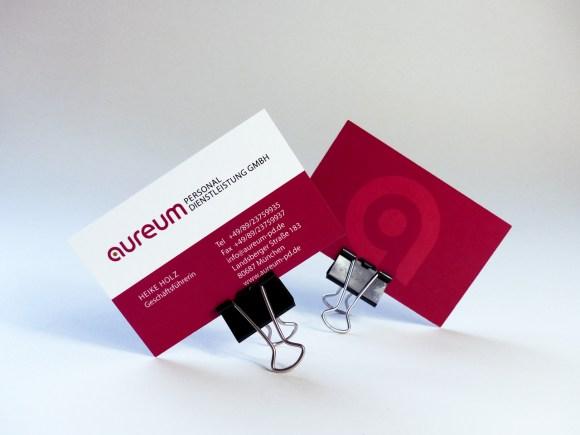 aureum_Visitenkarte_web