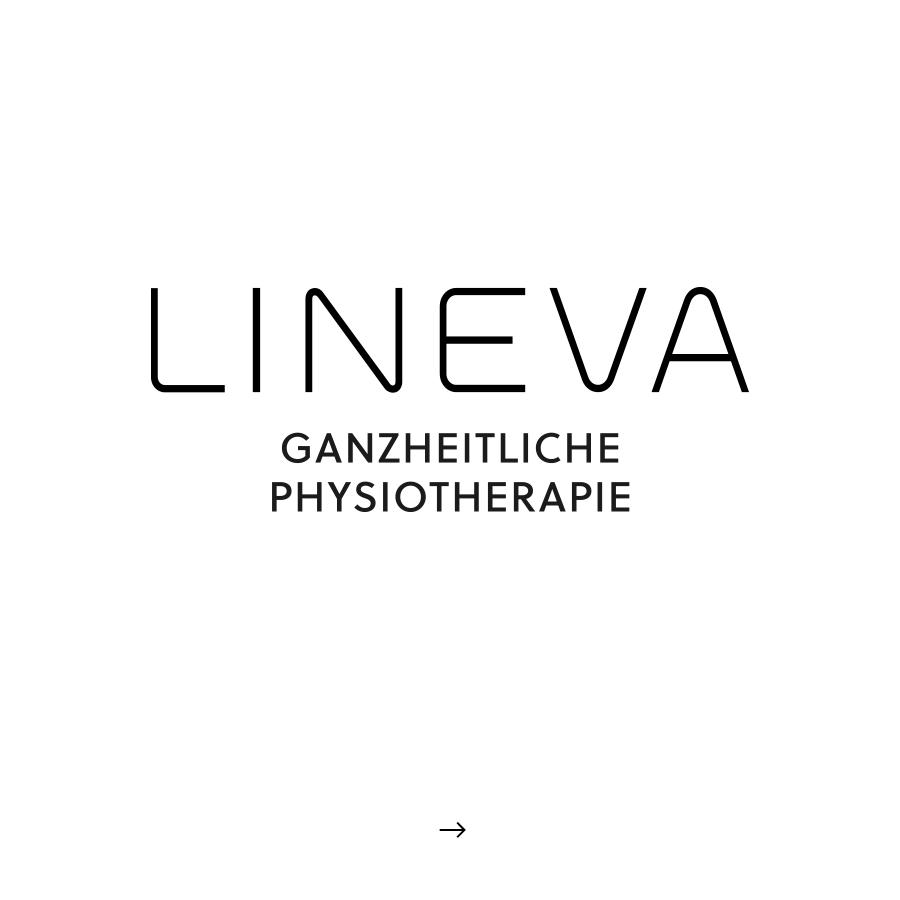Lineva, Physiotherapie