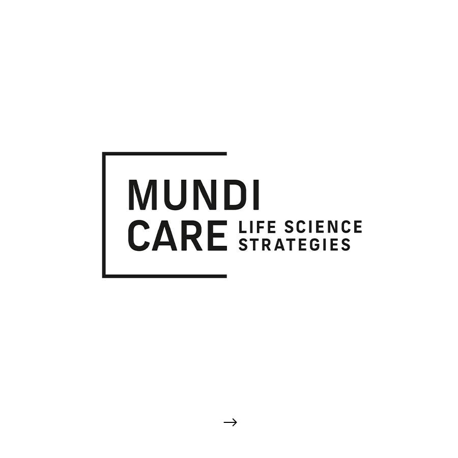 Mundicare Life Science Strategies