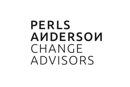 PerlsAnderson-ChangeAdvisors-Logo