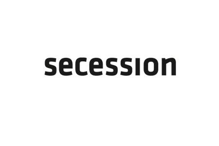 Secession Verlag für Literatur