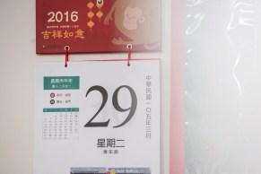 20160329 精選 (105)