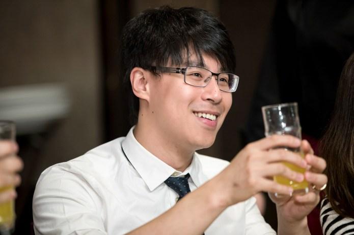 20170513 精選(110)