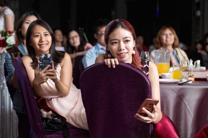 婚攝小亮 LIANGPHOTOGRAPHY 婚禮紀錄 台北婚攝