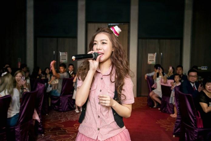 婚攝小亮 LIANGPHOTOGRAPHY  徐州路2號