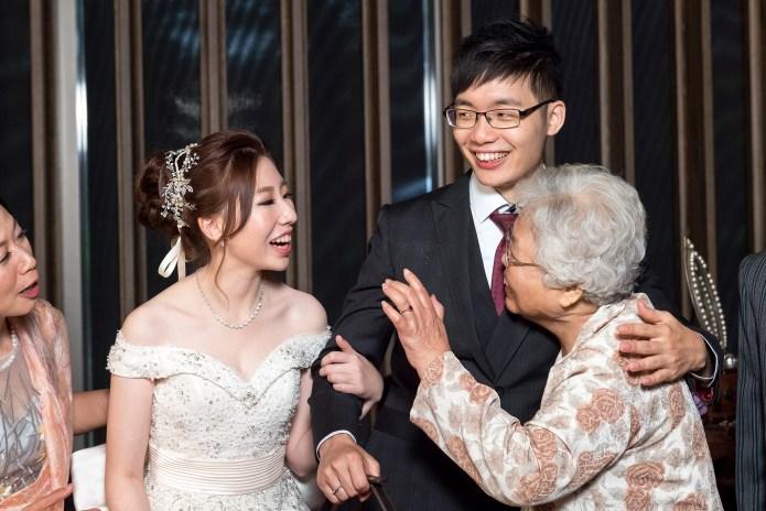婚攝小亮 LIANGPHOTOGRAPHY 婚禮紀錄 台北婚攝 君品