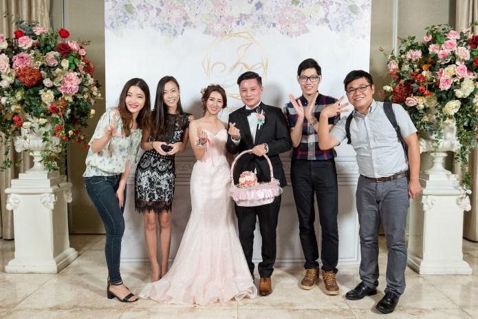 婚攝小亮 LIANGPHOTOGRAPHY 婚禮紀錄 台北婚攝 新莊