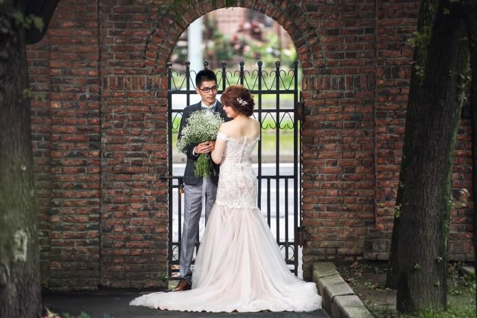 婚攝小亮, LIANG Photography, 婚禮紀錄, 自助婚紗