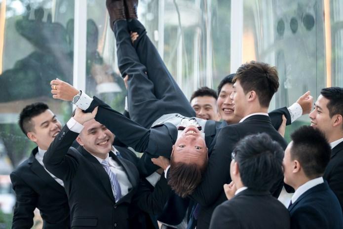 婚攝小亮 LIANGPHOTOGRAPHY 婚禮紀錄 台北婚攝 景美