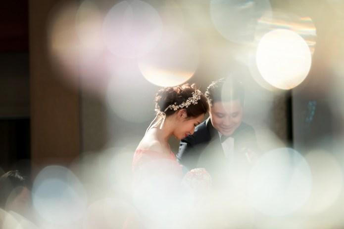 婚攝小亮 新莊翰品 婚禮紀錄LIANGPHOTOGRAPHY 台北婚