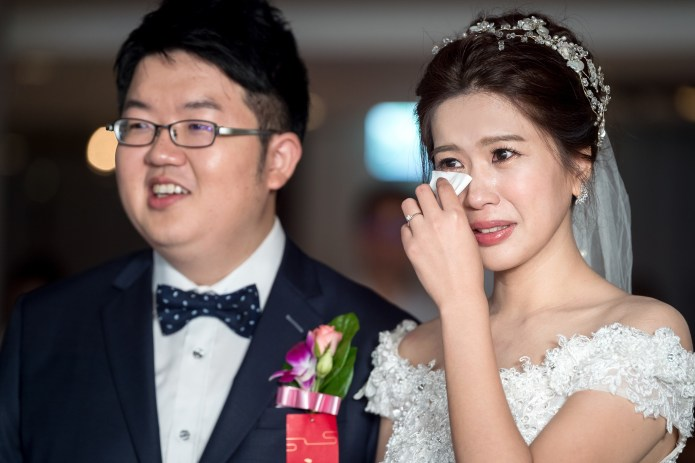 婚攝小亮 晶華酒店 婚禮紀錄LIANGPHOTOGRAPHY 台北婚