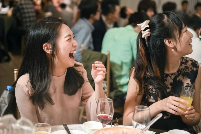 婚攝小亮 八德彭園 婚禮紀錄LIANGPHOTOGRAPHY 台北婚