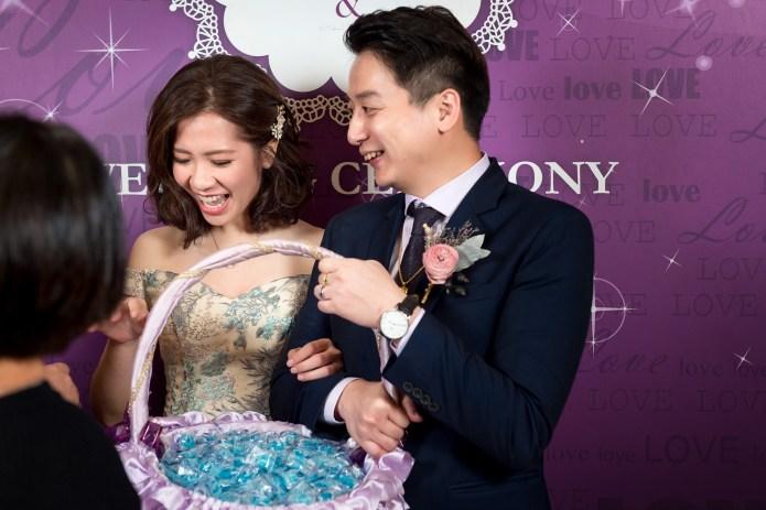 婚攝小亮 基隆水園 婚禮紀錄LIANGPHOTOGRAPHY 台北婚