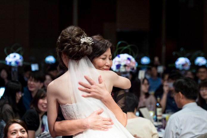 婚攝小亮 香格里拉遠東飯店 婚禮紀錄LIANGPHOTOGRAP