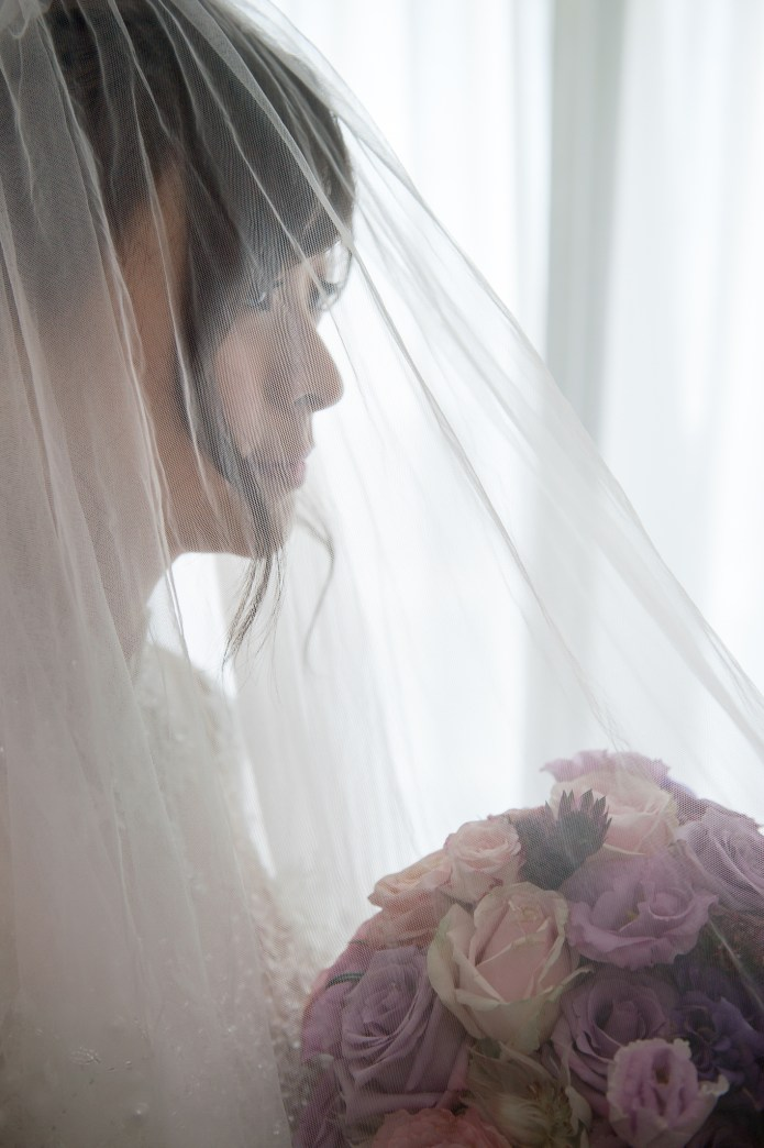 婚攝小亮 萬豪酒店 婚禮紀錄LIANGPHOTOGRAPHY 台北婚