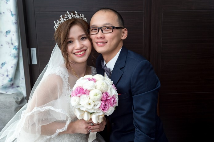 婚攝小亮 新板彭園 婚禮紀錄LIANGPHOTOGRAPHY 台北婚