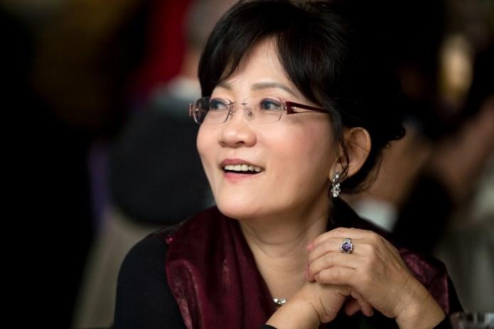 婚攝小亮 新店頤品 婚禮紀錄LIANGPHOTOGRAPHY 台北婚
