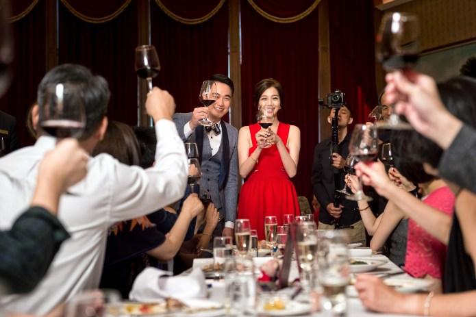 婚攝小亮 勞倫斯Lawry's 婚禮紀錄LIANGPHOTOGRAPHY 台
