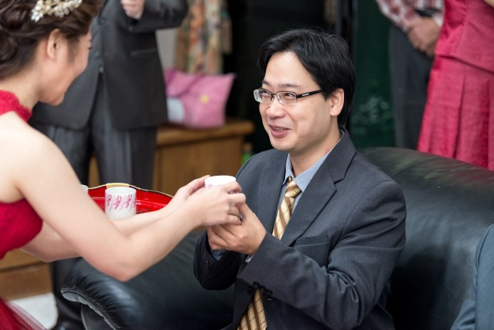 婚攝小亮 基隆水園 婚禮紀錄 LIANGPHOTOGRAPHY 台北