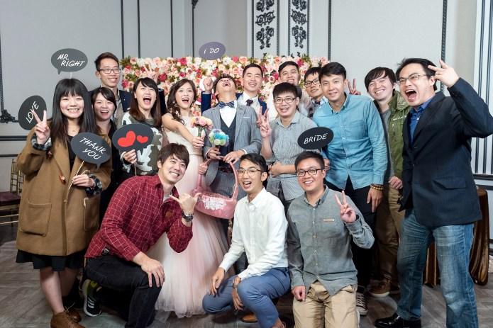 婚攝小亮 八德彭園 婚禮紀錄 LIANGPHOTOGRAPHY 台北