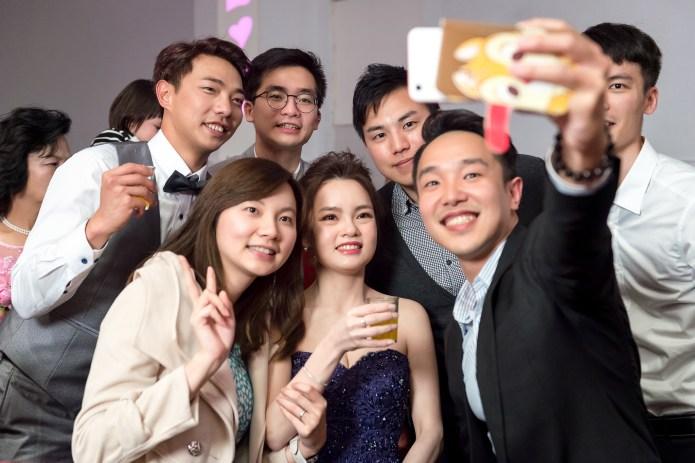 婚攝小亮 囍都國際宴會廳 婚禮紀錄 LIANGPHOTOGRAPHY