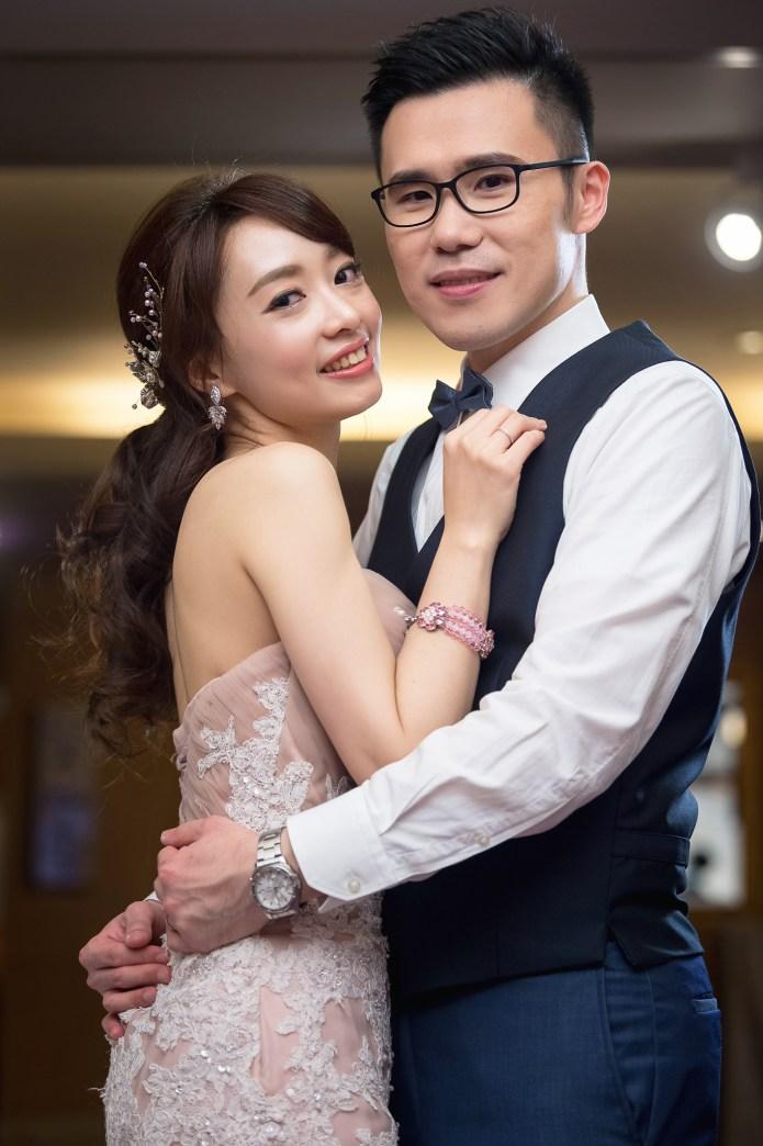 婚攝小亮 六福皇宮 婚禮紀錄 LIANGPHOTOGRAPHY 台北