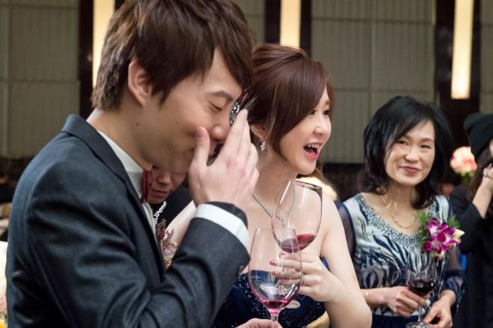 婚攝小亮 君悅酒店 婚禮紀錄 LIANGPHOTOGRAPHY 台北