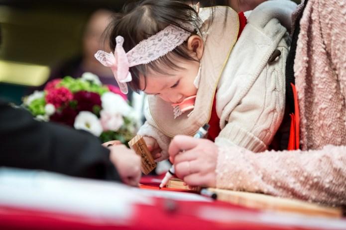 婚攝小亮 宜蘭礁溪長榮 婚禮紀錄 LIANGPHOTOGRAPHY
