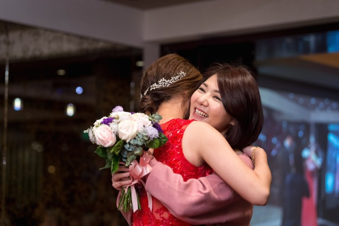 婚攝小亮 世貿33 婚禮紀錄 LIANGPHOTOGRAPHY 台北婚攝