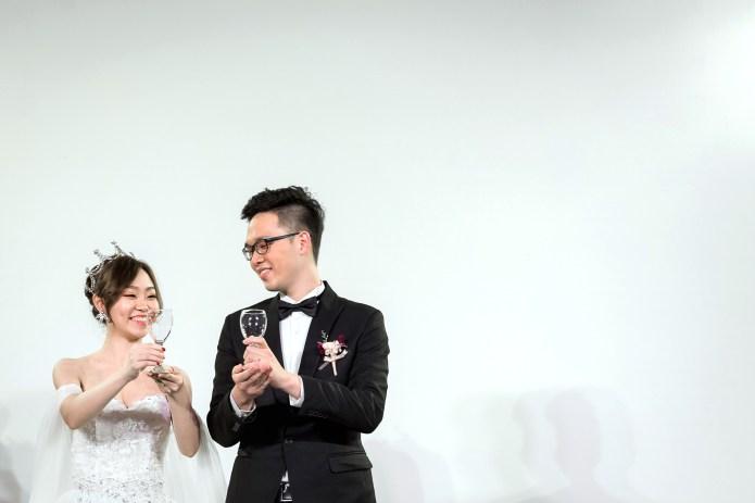 婚攝小亮 婚禮紀錄 新店頤品 LIANGPHOTOGRAPHY 台北